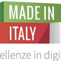 ECCELLENZE IN DIGITALE. CREA LA TUA PRESENZA ON LINE E MOBILE-FRIENDLY: IL 19 GIUGNO AD AMANDOLA